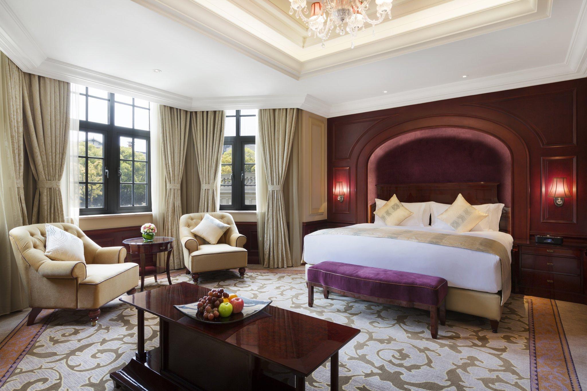 루이진 호텔