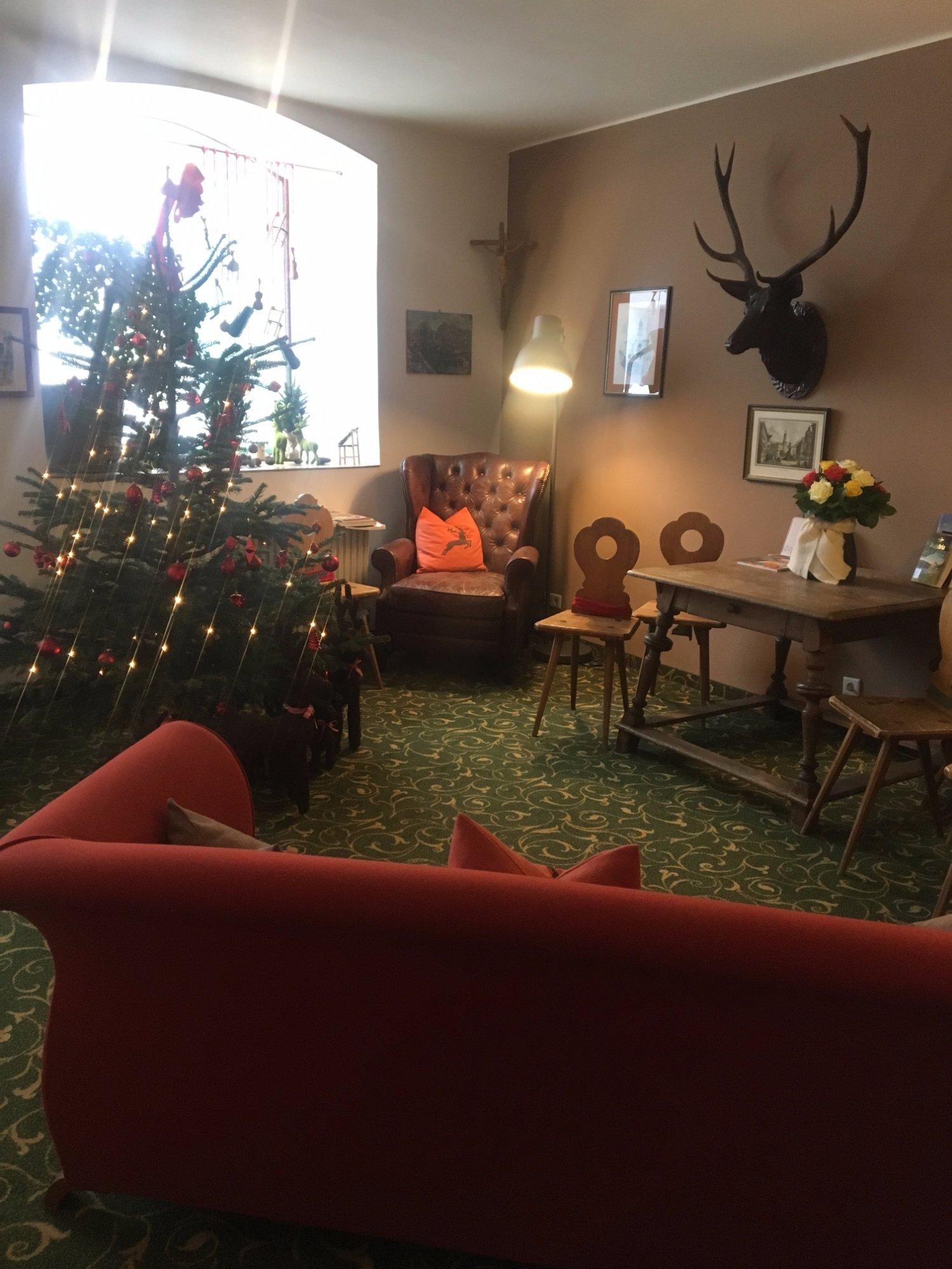 hotel weiße taube: bewertungen, fotos & preisvergleich (salzburg, Hause ideen