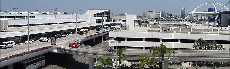 Payless Airport Shuttle