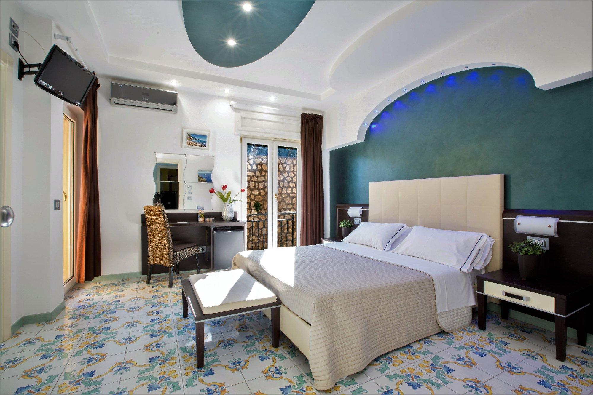 Bed and Breakfast Degli Aranci