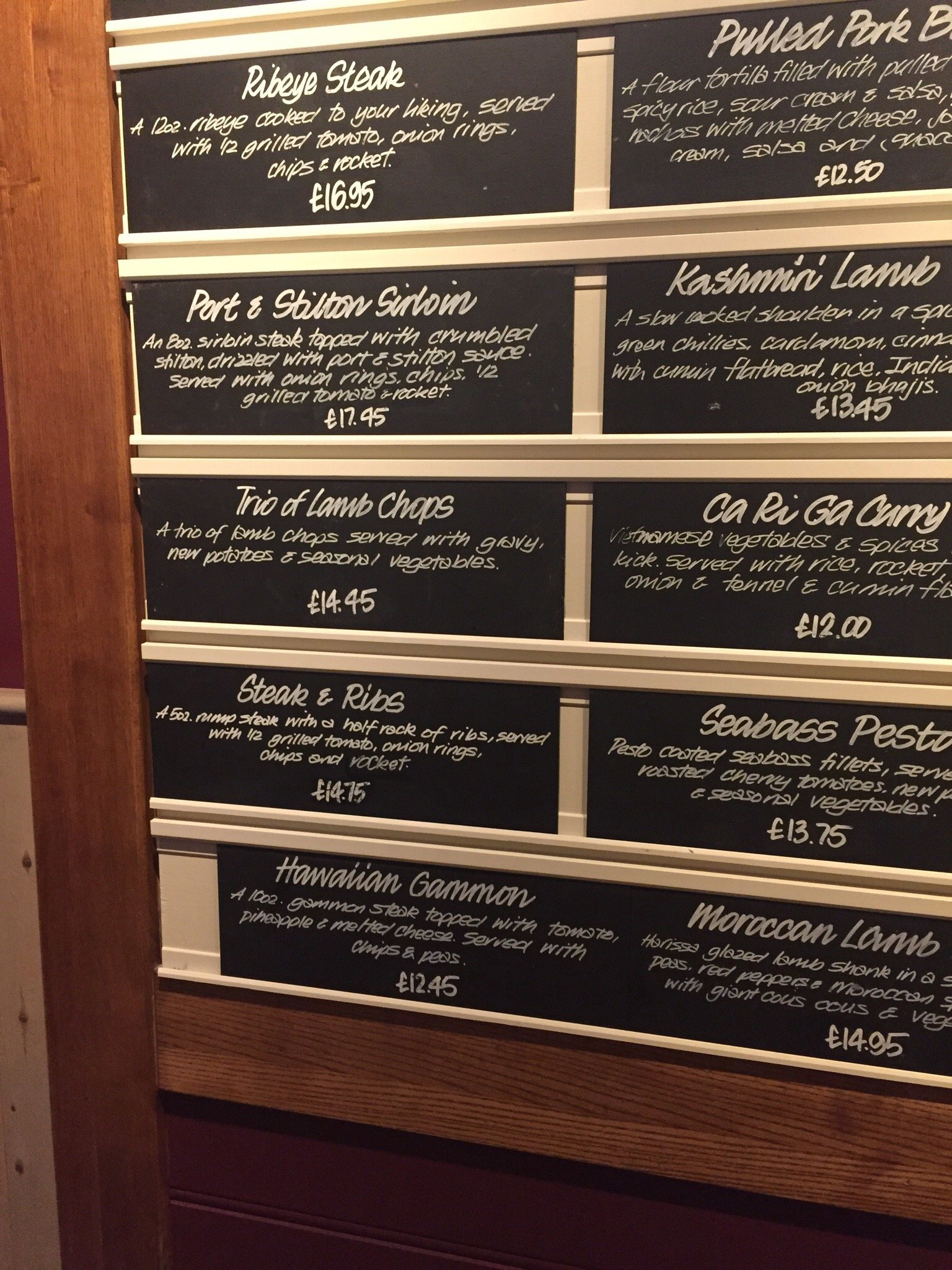 Unusual Riverside Inn Northwich  Restaurant Reviews Phone Number  With Fascinating Riverside Inn Northwich  Restaurant Reviews Phone Number  Photos   Tripadvisor With Amusing Oriental Garden Cardiff Also Gardeners World Magazine Subscription In Addition The Secret Garden Notes And Metal Garden Trellis Panels As Well As Gardening Basket Additionally Large Garden Fountains From Tripadvisorcouk With   Fascinating Riverside Inn Northwich  Restaurant Reviews Phone Number  With Amusing Riverside Inn Northwich  Restaurant Reviews Phone Number  Photos   Tripadvisor And Unusual Oriental Garden Cardiff Also Gardeners World Magazine Subscription In Addition The Secret Garden Notes From Tripadvisorcouk