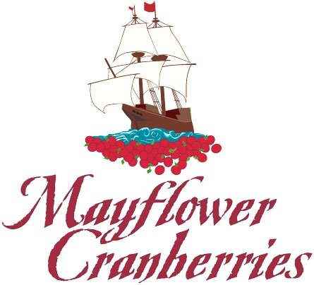‪Mayflower Cranberries‬