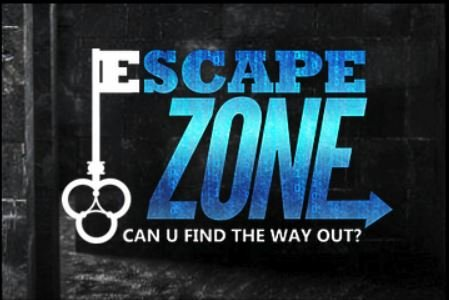 Escape Zone - Rishon Lezion