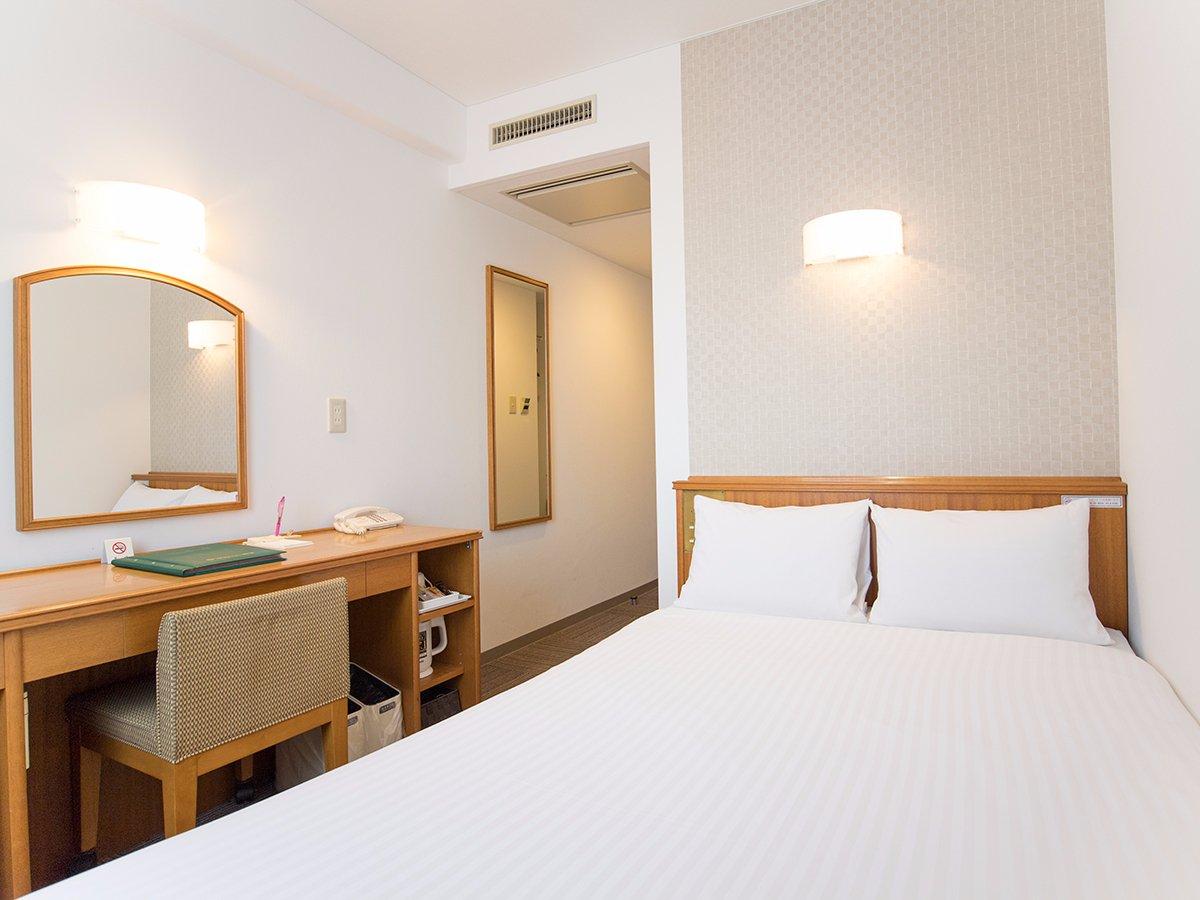 Hotel Belleview Nagasaki Dejima