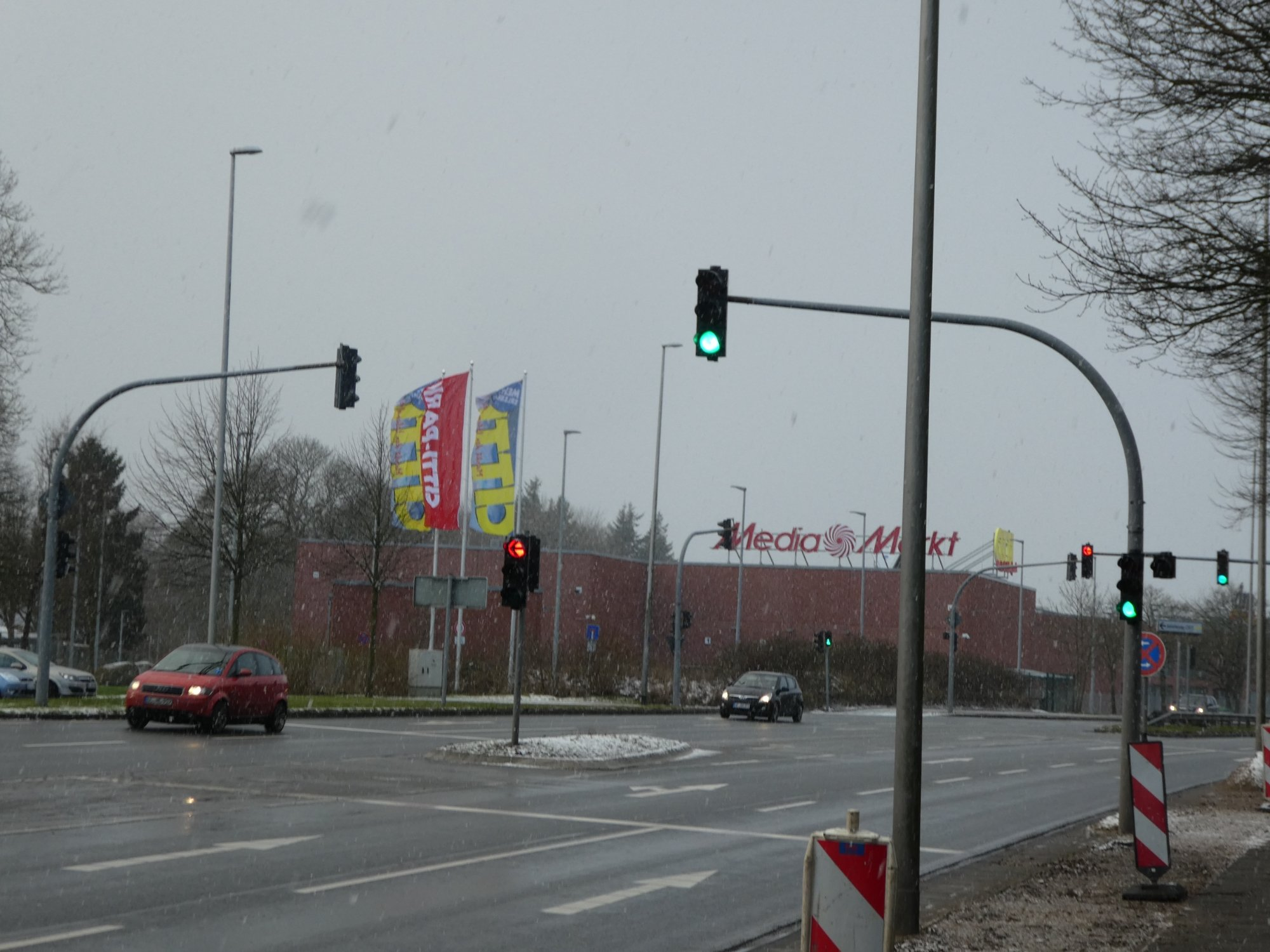 eskorte københavn bauhaus tyskland flensburg