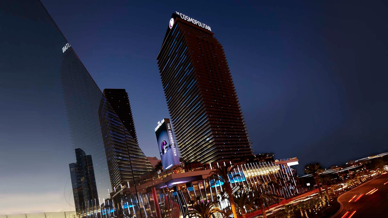 aria las vegas map with Hotel Review G45963 D1829539 Reviews The Cosmopolitan Of Las Vegas Autograph Collection Las Vegas Nevada on Attraction Review G45963 D1820858 Reviews Presidential Limousine Las Vegas Nevada together with Encore At Wynn Las Vegas Hlp furthermore 2643 also Pool furthermore Return Theme Resorts World Themed Hotel China.