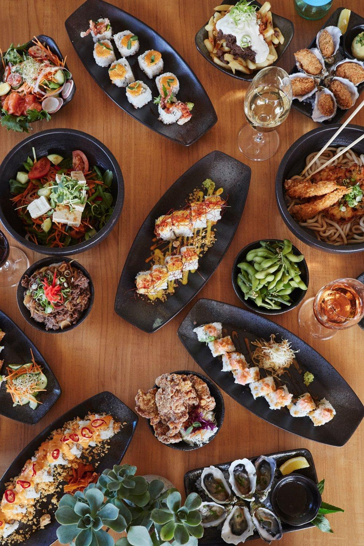 Western Australia, Australia Food Guide: 4 Asian food Must-Eat Restaurants & Street Food Stalls in Cowaramup