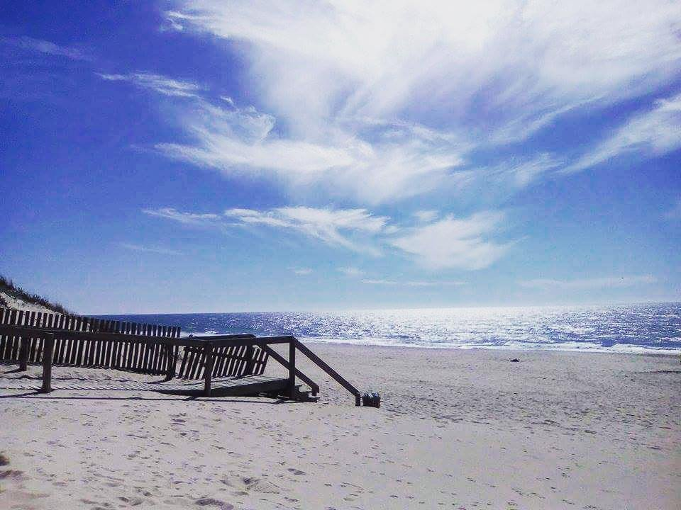 Parque De Campismo Praia Da Tocha Tocha Portugal Foto S En Reviews Tripadvisor