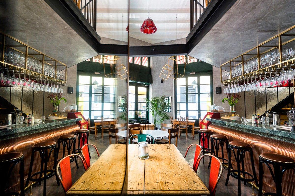 Zampano, Athen - Restaurant Bewertungen, Telefonnummer & Fotos ...