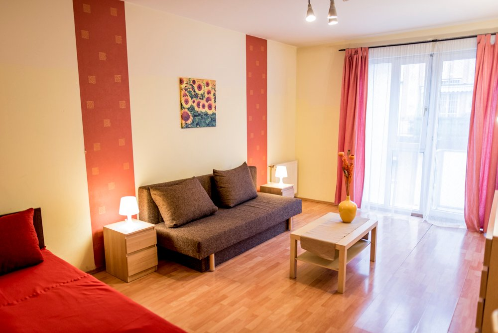 Agape aparthotel budapest ungern omd men och for Living room c o maidstone