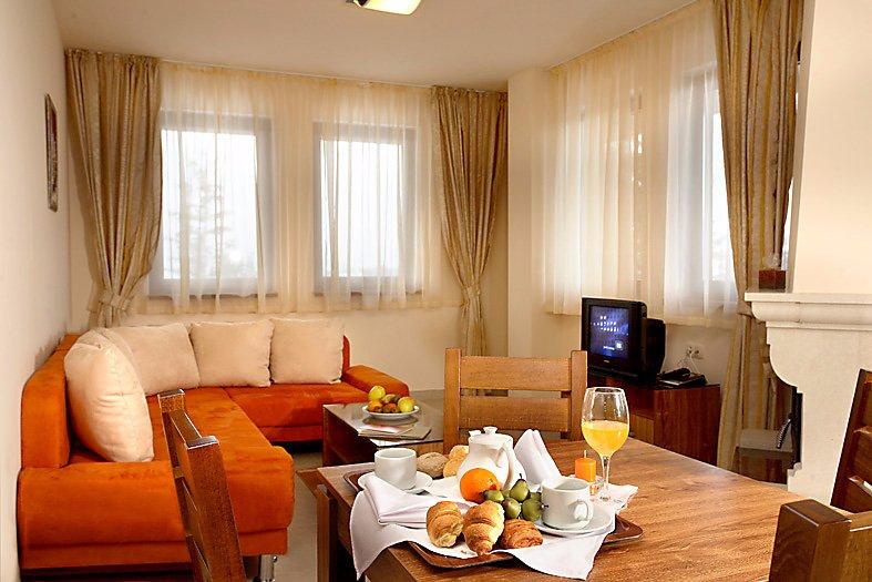 Perelik palace spa hotel stoykite bulgarije foto 39 s for 30 east salon downingtown reviews