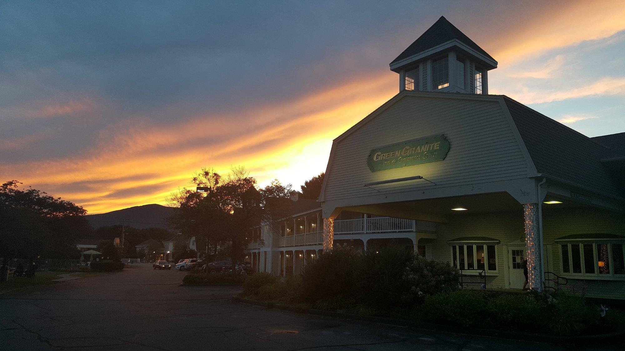 Green Granite Inn u0026 Conference Center - UPDATED 2017 Hotel Reviews u0026 Price  Comparison (North Conway, NH) - TripAdvisor