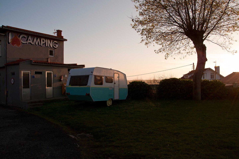 1440x956 src 23 Camping Valdovino