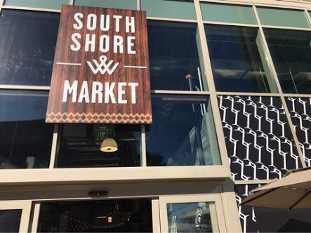 ‪South Shore Market‬