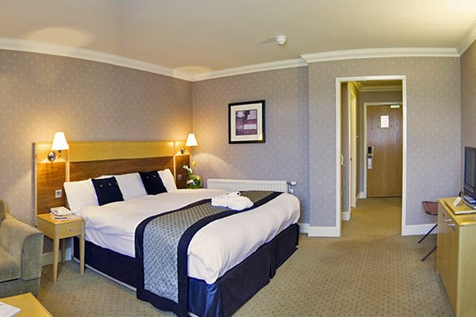 Apollo Hotel Basingstoke