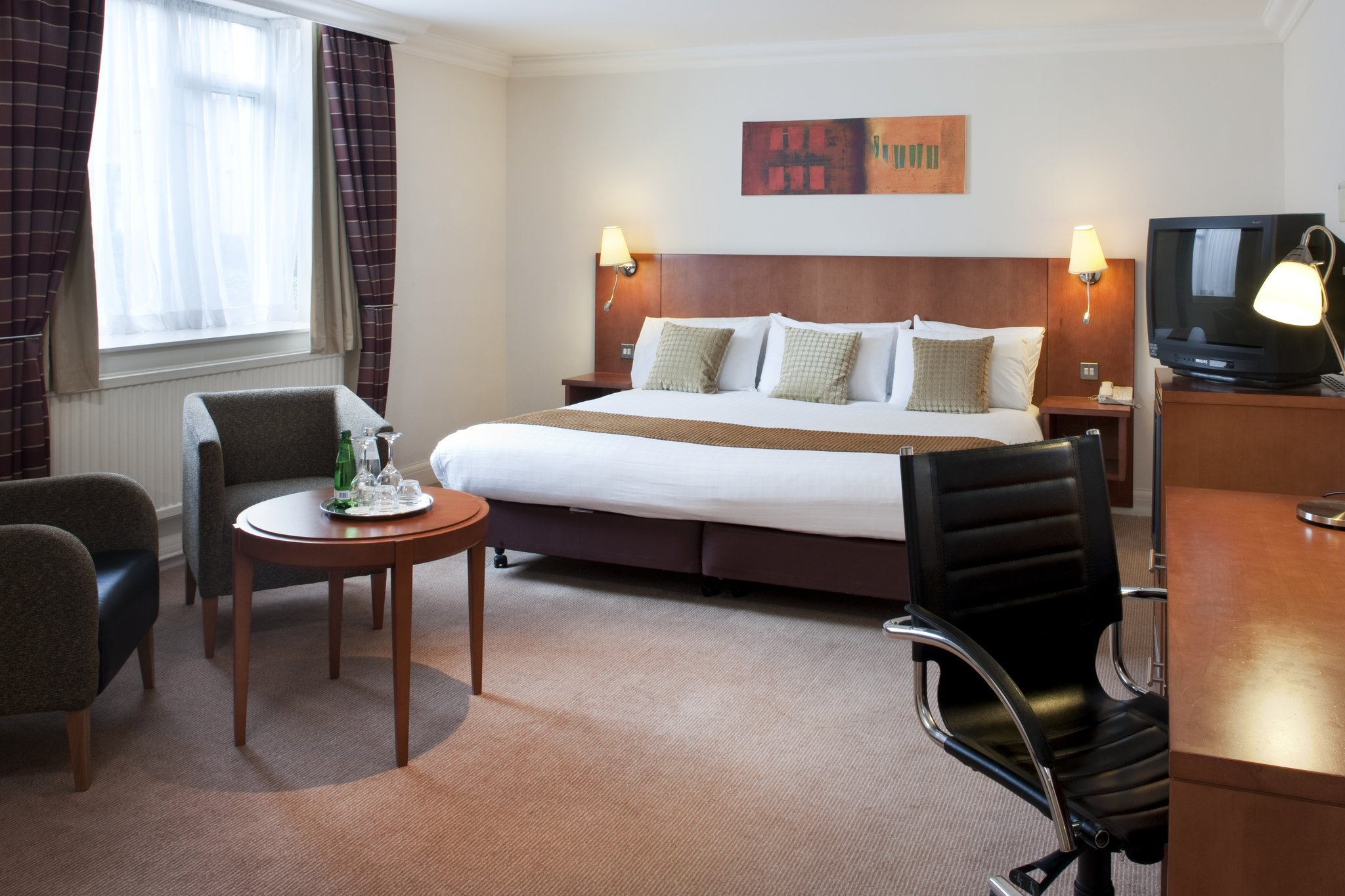 Holiday Inn London - Elstree