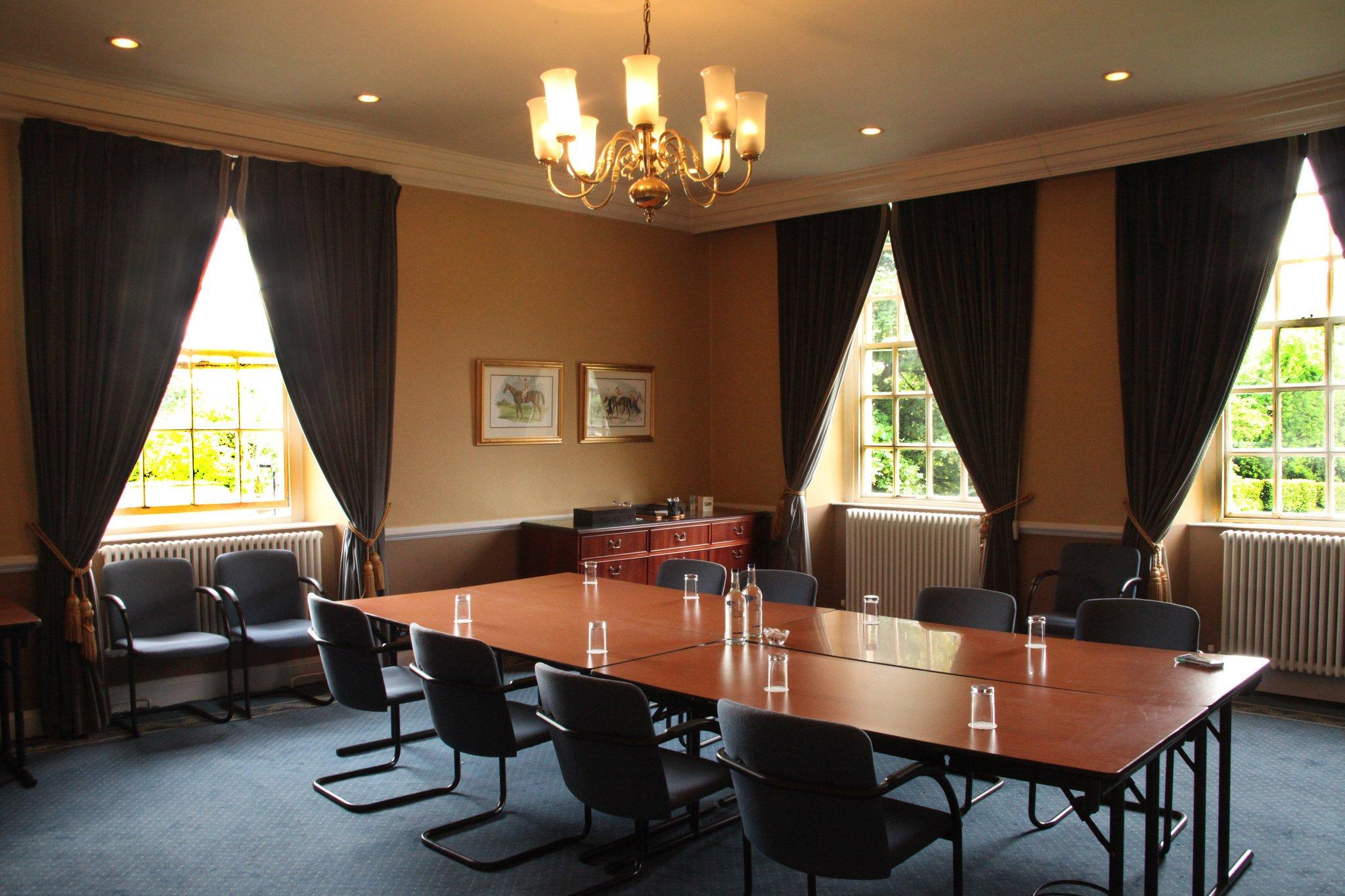 Holiday Inn Doncaster A1(M), Jct. 36