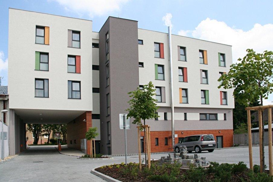 IMPIQ Hotel