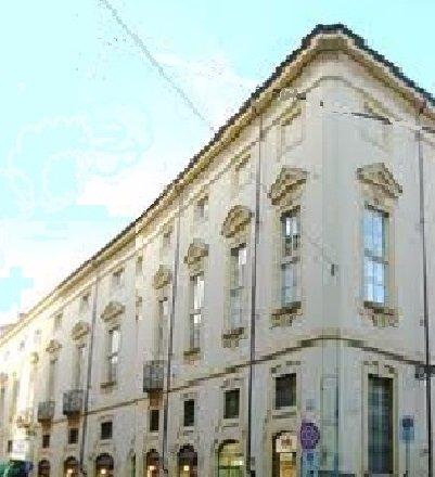 Palazzo dal Pozzo