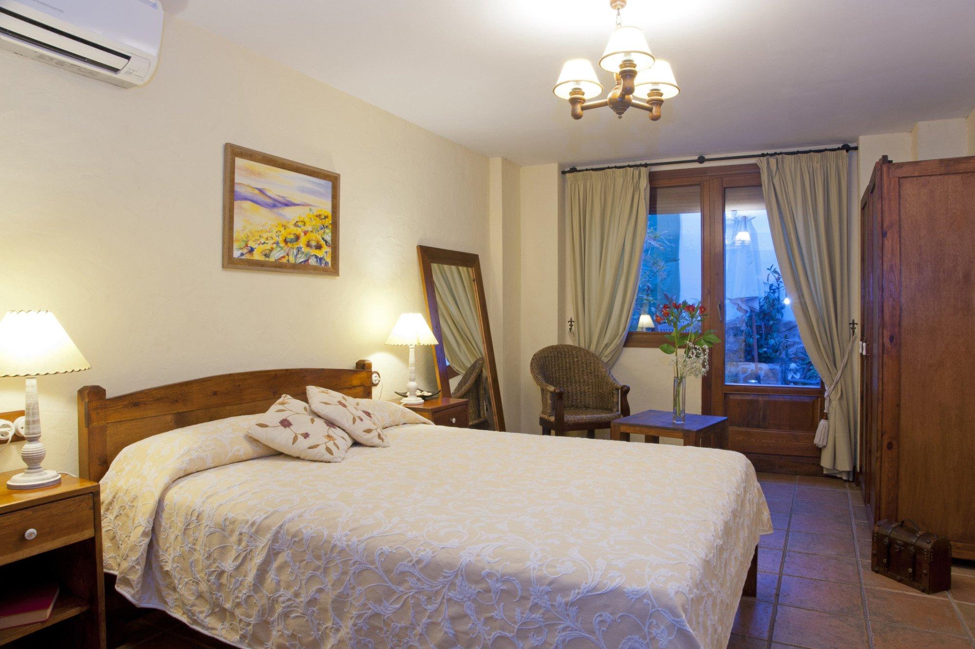 Hotel Triskel