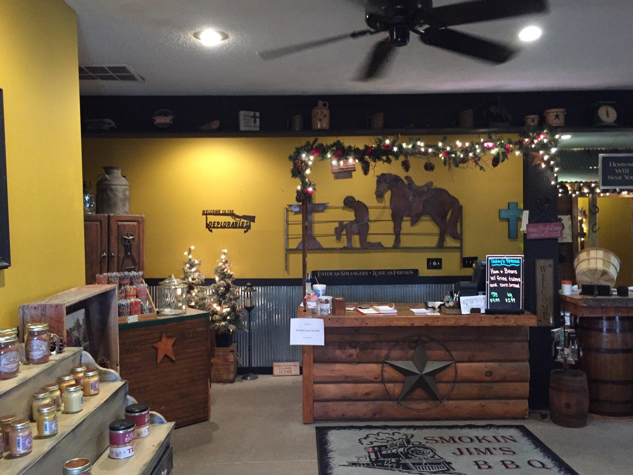 the 10 best restaurants near bluespring caverns - tripadvisor