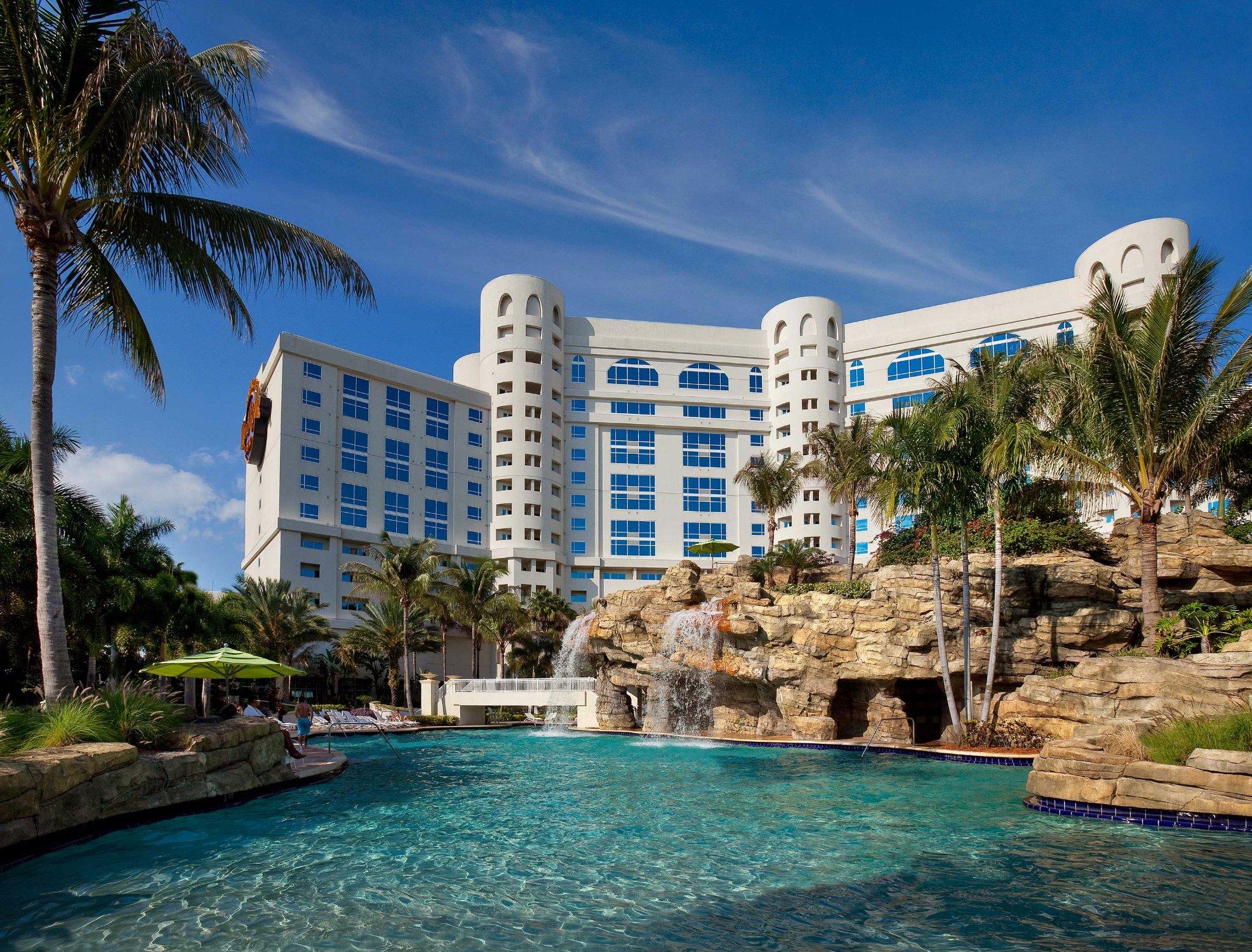 Seminole hollywood casino arcanum gambling apprentice training