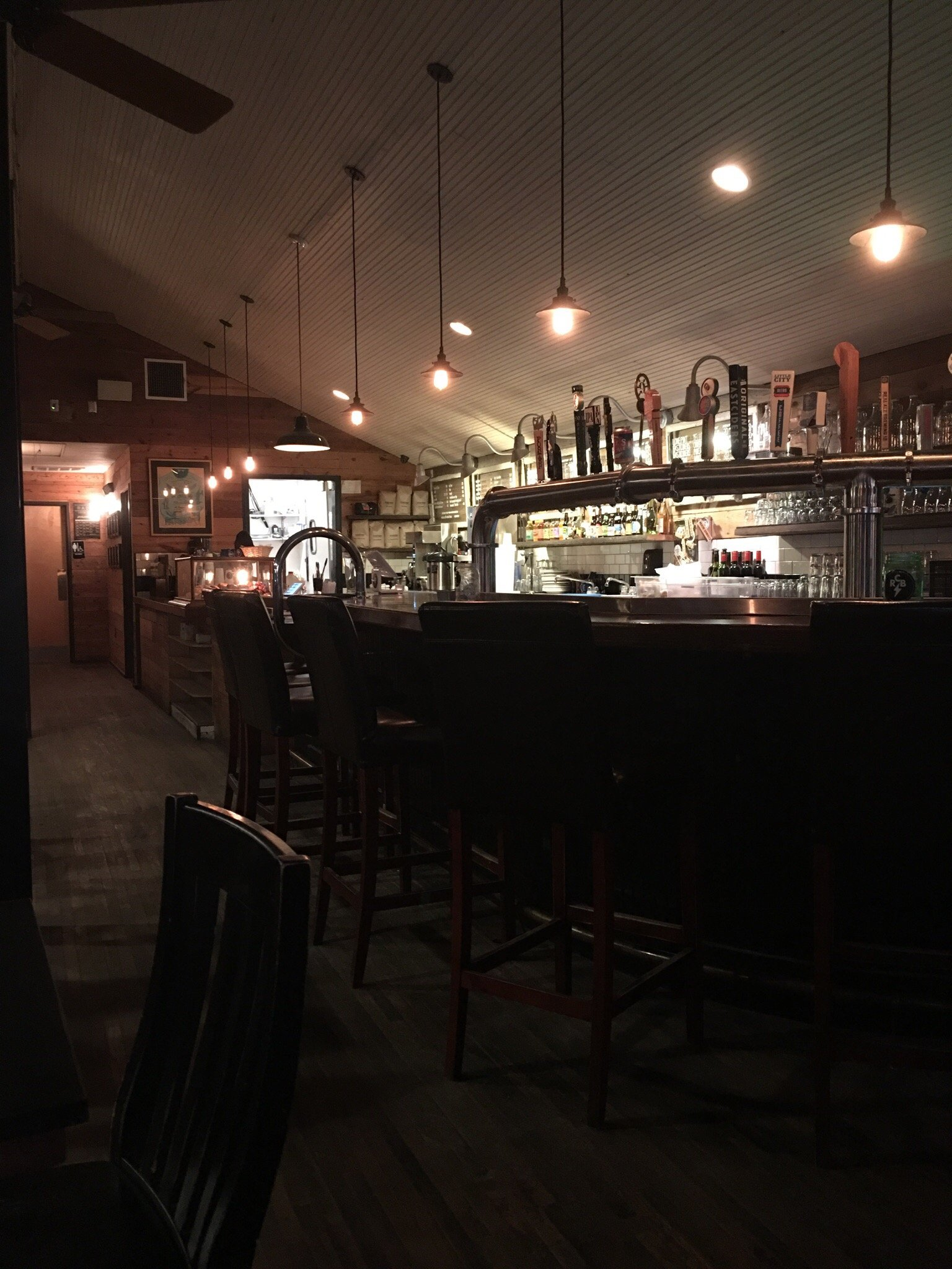Radio Coffee Beer Austin Restaurant Reviews Phone Number