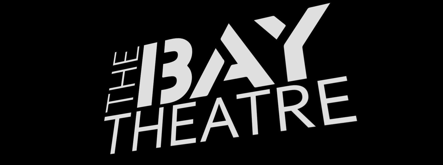 The Bay Theatre