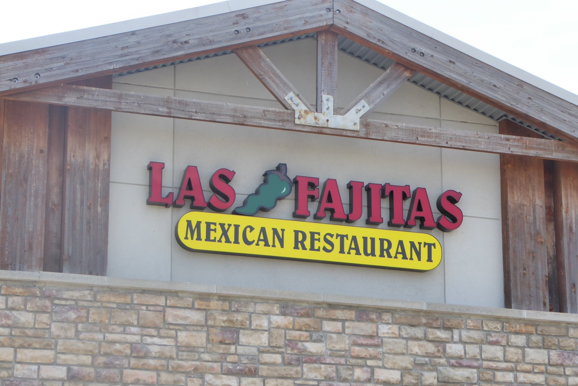 Las Fajitas Castle Pines Menu Prices & Restaurant Reviews