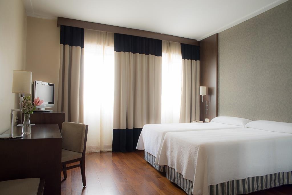 新罕布什爾州因格特拉酒店