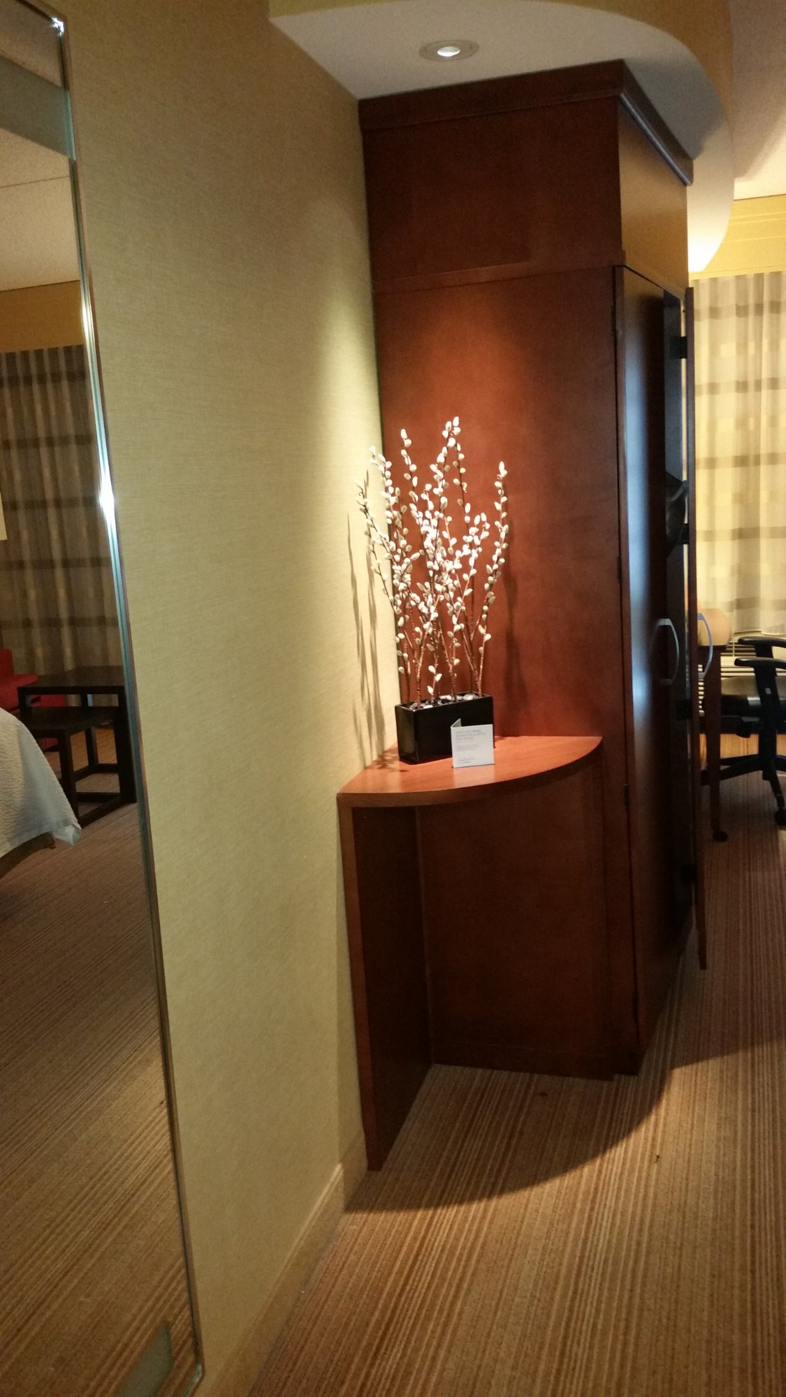 Courtyard Philadelphia Coatesville/Exton - UPDATED 2018 Prices u0026 Hotel Reviews (PA) - TripAdvisor & Courtyard Philadelphia Coatesville/Exton - UPDATED 2018 Prices ... azcodes.com