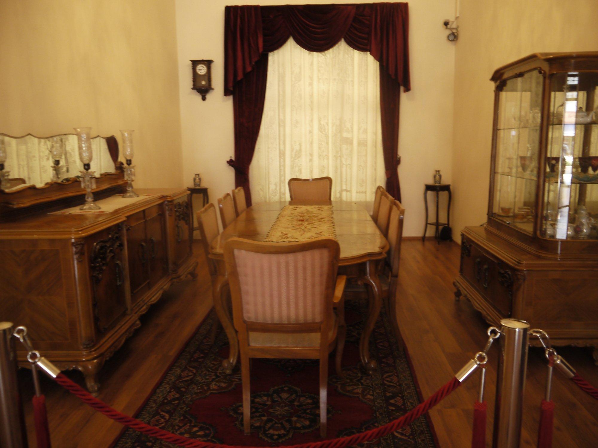 Ataturk House & Museum (Antalya, Turkey): Top Tips Before ...
