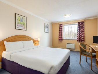 Days Inn Watford Gap