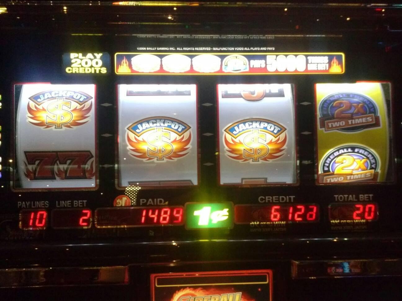 Driving directions sands casino bethlehem pa
