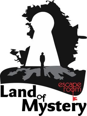 Land of Mystery Escape Room