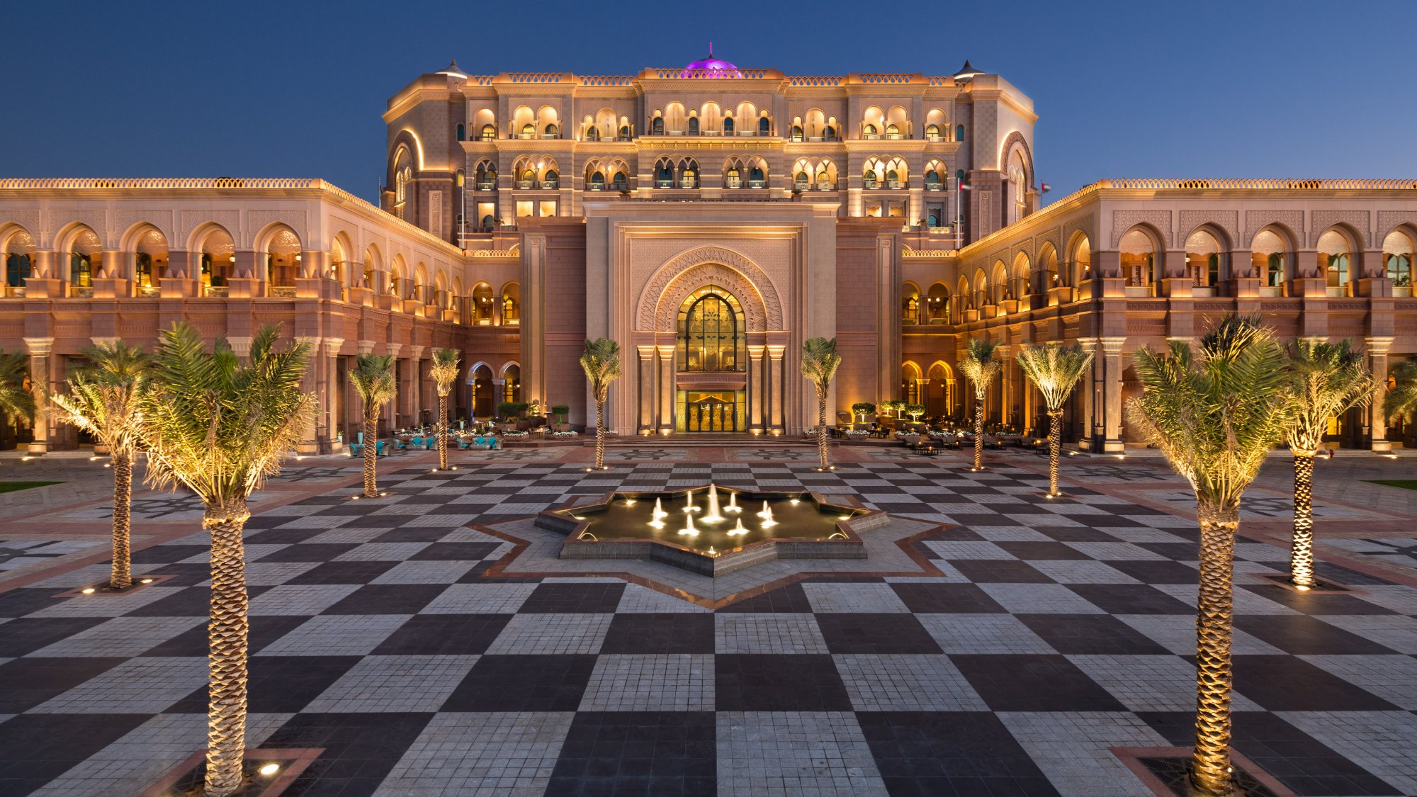 Emirates palace updated 2017 prices hotel reviews abu for Terrace homepage