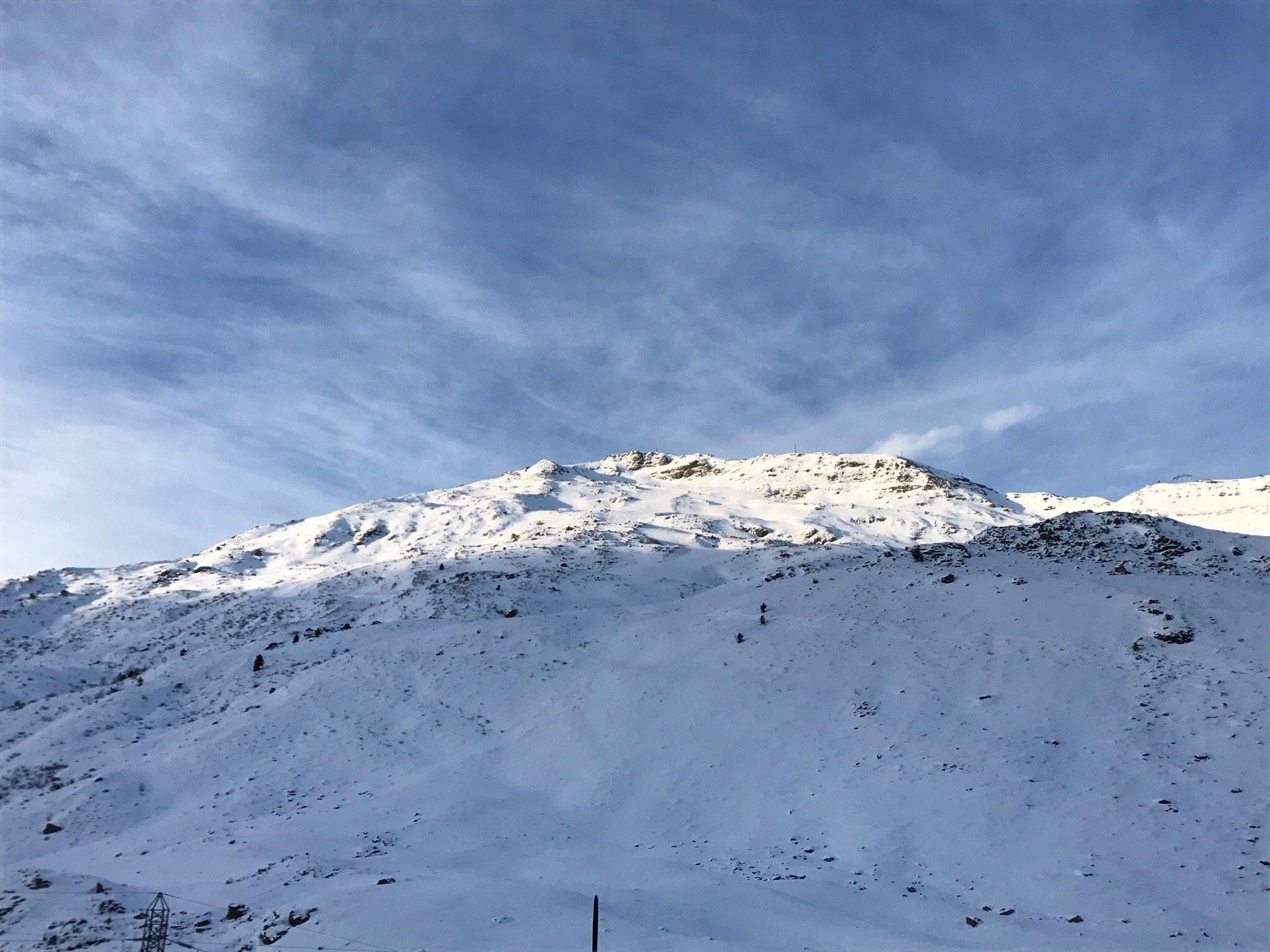 le chalet du mont vallon spa resort les menuires voir les tarifs 123 avis et 43 photos