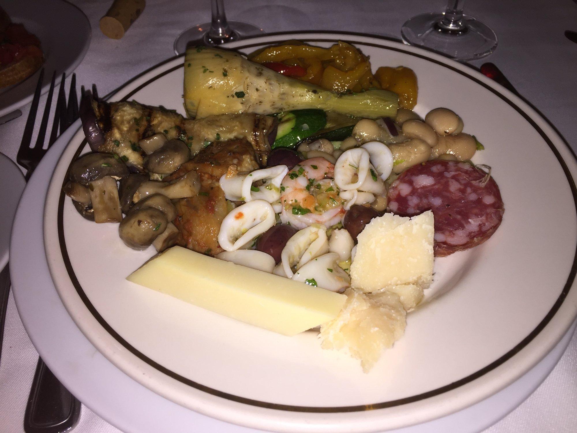 the 10 best restaurants near hilton garden inn boca raton