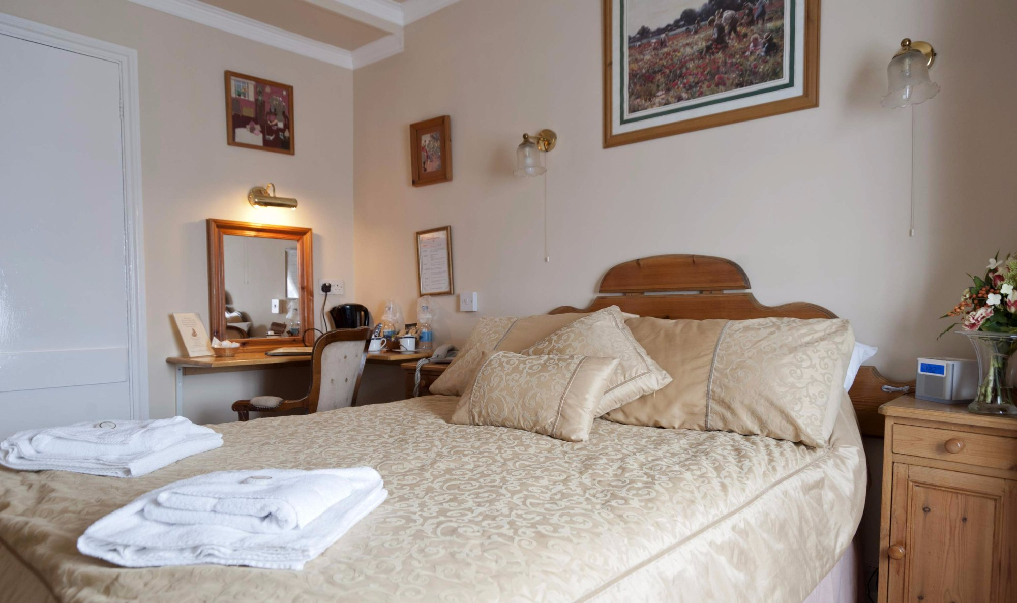 Listers Bedroom Furniture Lord Lister Hotel Reviews Photos Prices From Alb69 Hitchin