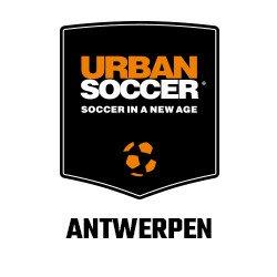 UrbanSoccer
