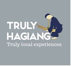 Truly Ha Giang