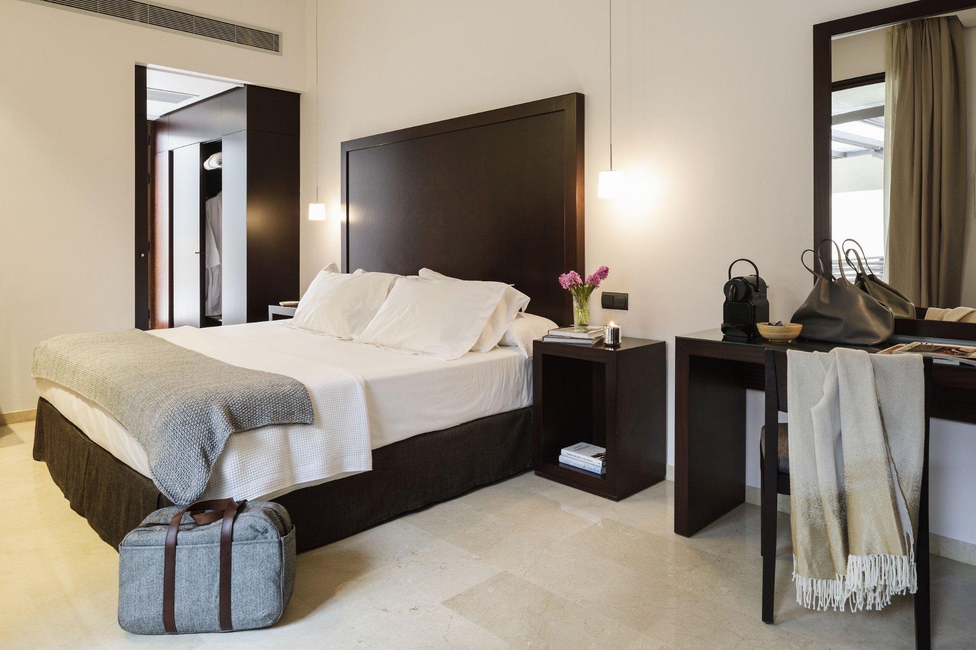 Hotel Posada del Lucero