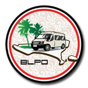 Bali Local Private Driver
