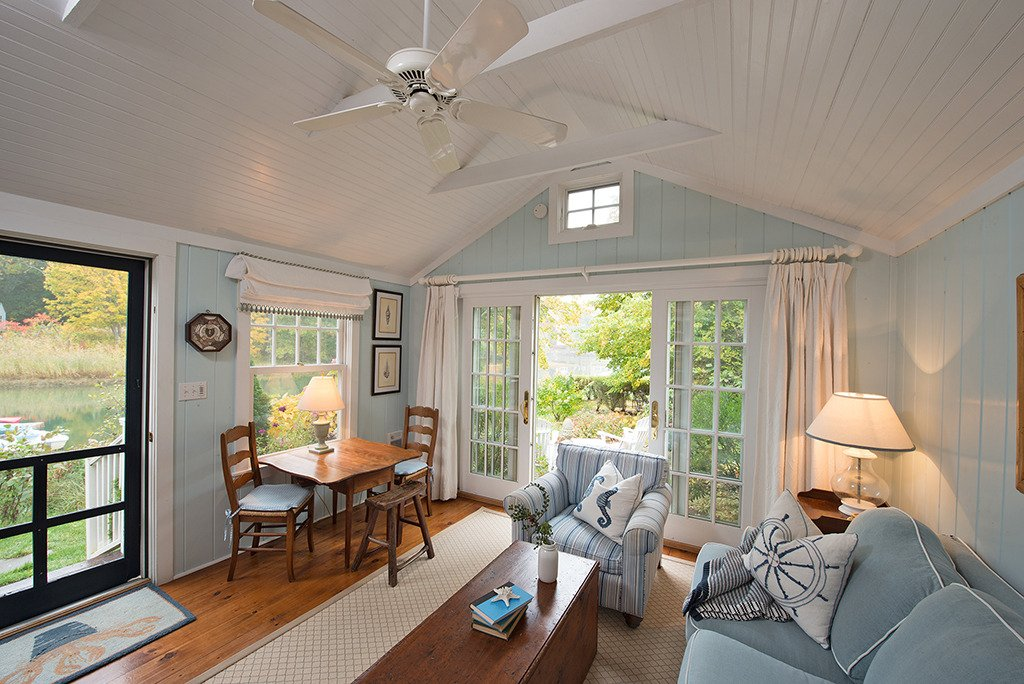 The Cottages At Cabot Cove   UPDATED 2017 Prices U0026 Bu0026B Reviews  (Kennebunkport, Maine)   TripAdvisor
