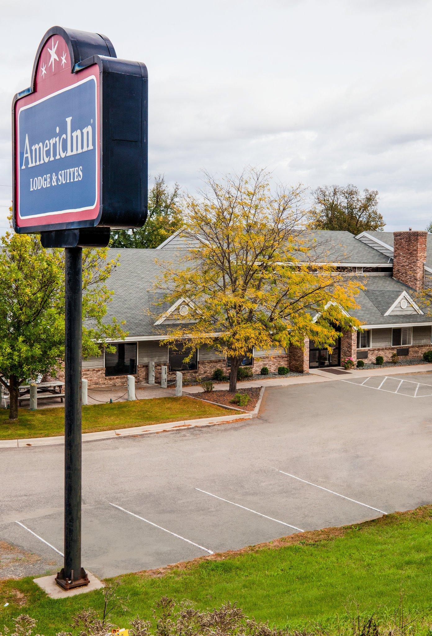 AmericInn Lodge Suites Red Wing MN UPDATED 2017 Hotel Reviews Tri