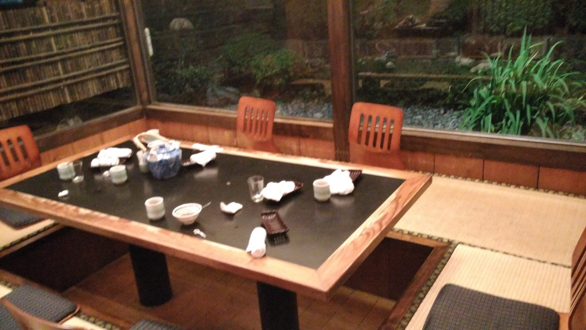 Chun Shan Pin Wei Food Taichung Restaurant Reviews