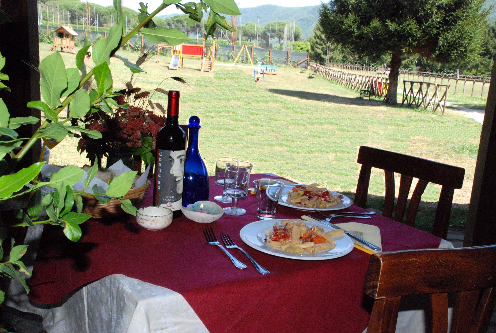 Azienda Agricola Armando Iacchelli
