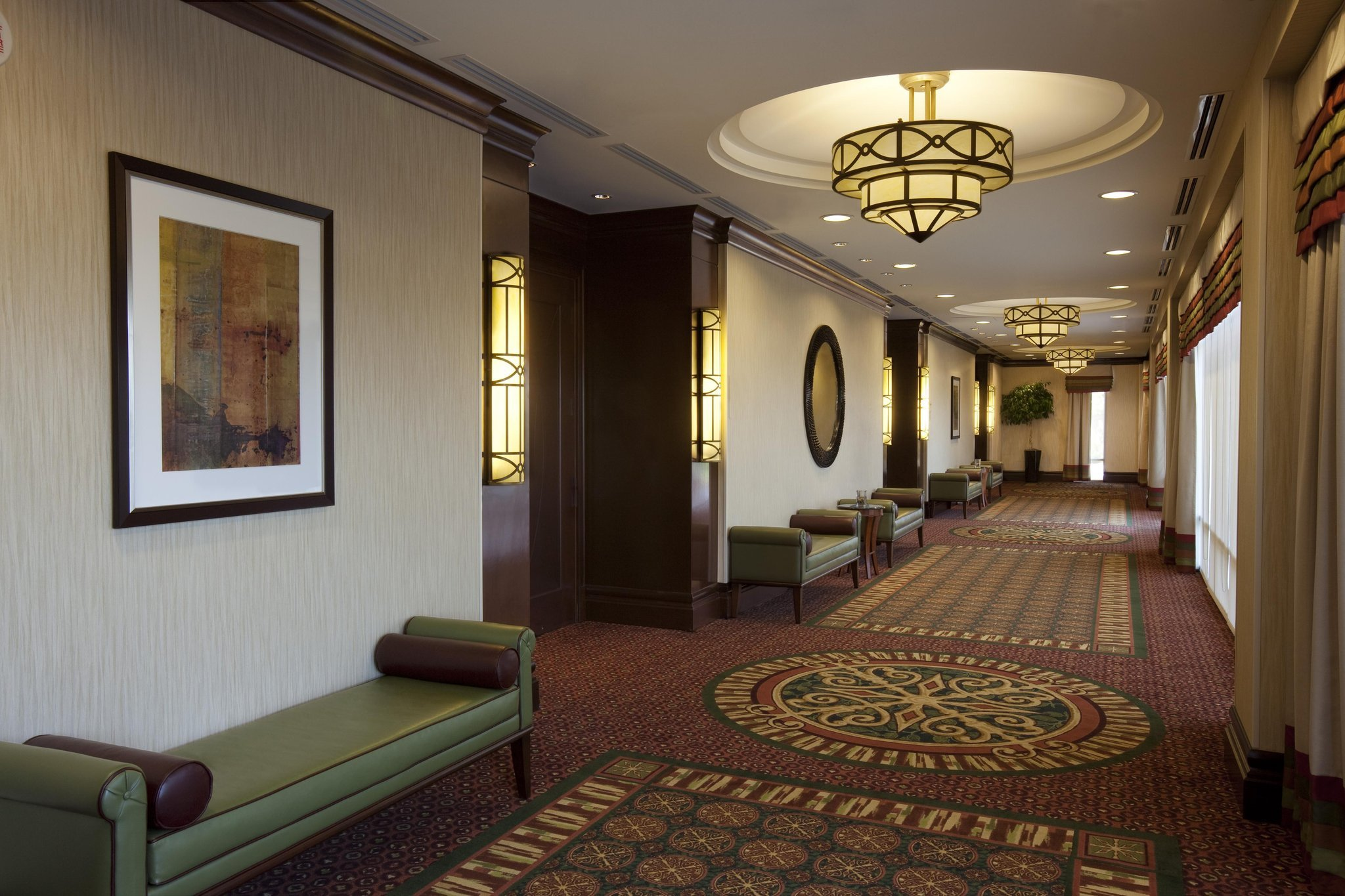 Hilton Garden Inn Kitchener Hilton Garden Inn Toronto Airport Updated 2017 Hotel Reviews