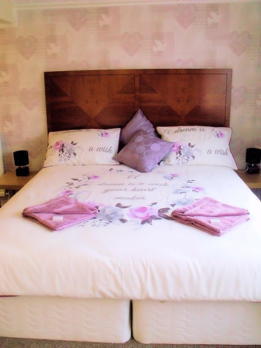 blackpool fc hotel reviews photos u0026 price comparison tripadvisor