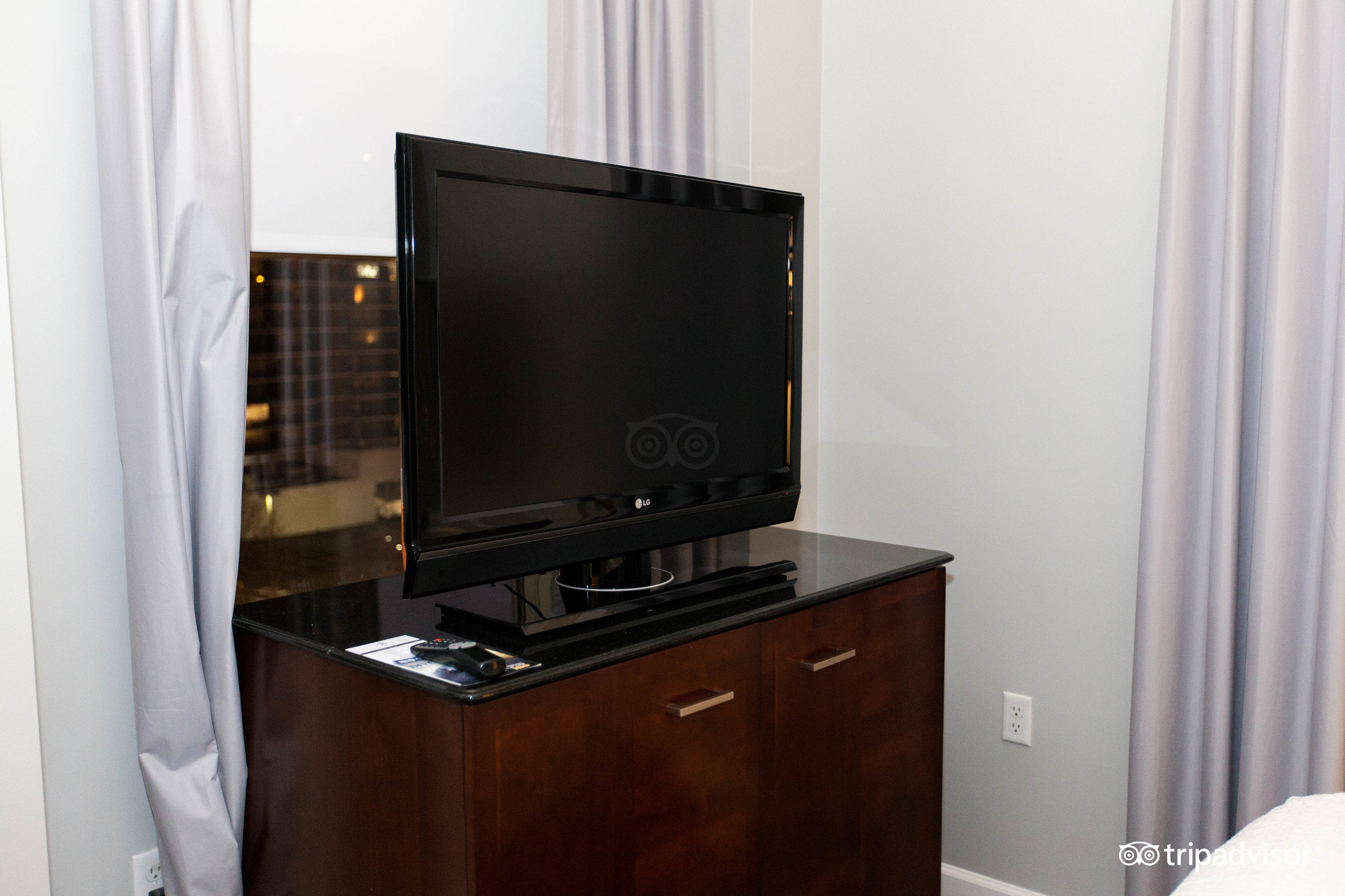 Georgian Terrace Hotel Atlanta GA 2017 Review Family Vacation Critic